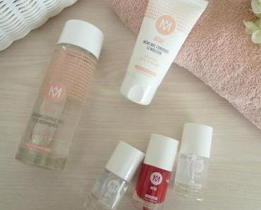 Même Cosmetics, des soins élaborés pour les femmes atteintes d'un cancer