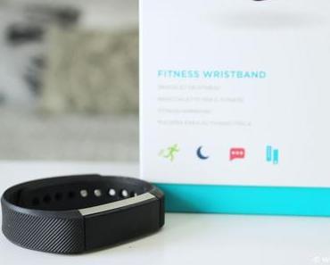 Fitbit Alta 🏆 | Bilan après 6 mois d'utilisation