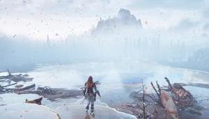 Frozen Wilds, premier Horizon Zero Dawn réussite