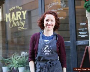 5 bonnes raisons de bruncher chez Mary Cherry #montpellier