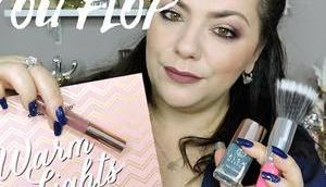 makeup Elsa flop