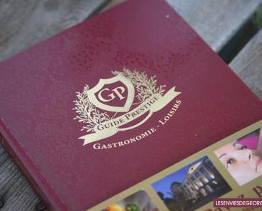Le guide prestige : le bon plan pour les Montpelliérains