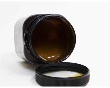 Les vertus du miel de manuka dans une crème
