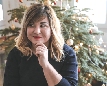 Wishlist & idées cadeaux Noël de dernière minute