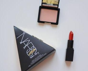 Nars Love Triangle : le coffret à petit prix au top !