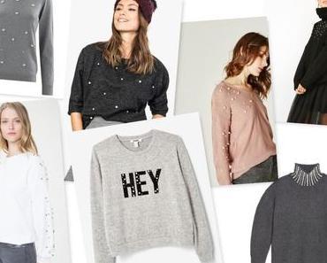 Selection Shopping pour PerlesAddict