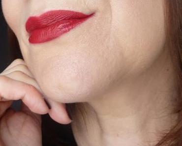 Laque à lèvres intense Studio Makeup