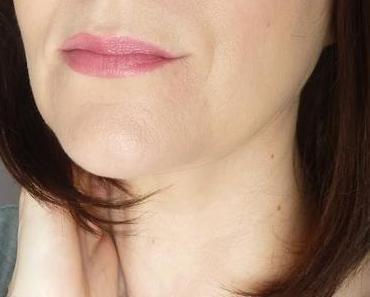 Rouge à lèvres Age Perfect L'Oréal Team Beautés Majuscules  #4
