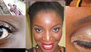 blog, blogo afro bilan blogging