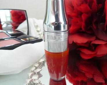 Juicy Shaker de Lancôme, un indispensable ?