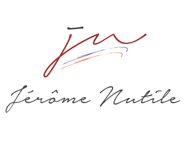 Nîmes: Repas étoilé chez Jérome Nutile