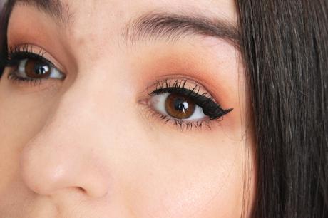 Mon maquillage de tous les jours✨ | Every Day Makeup Routine