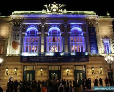 3 idées de sorties originales à essayer sur Montpellier