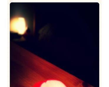 Saint-Valentin : Baume corporel comestible pour massage langoureux