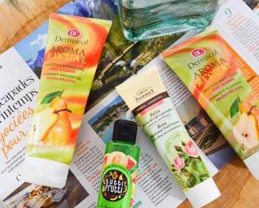 À la découverte de Notino, la parfumerie en ligne à prix minis
