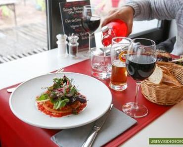 Où manger à Marseillan ? 3 restos sympas et bons !