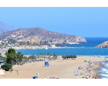 Bon plan voyage, direction l'Espagne