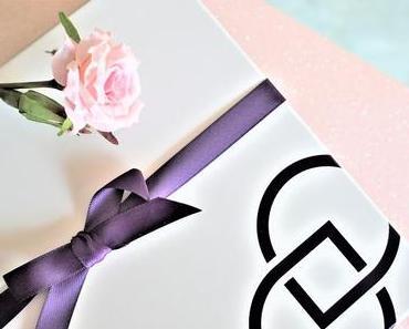 """Une box """"Fête des Mères"""" des laboratoires Dr Pierre Ricaud : le cadeau sur-mesure"""