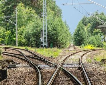 Grèves SNCF : comment se faire rembourser ?