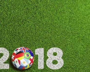 Calendrier de la coupe du monde : le programme pour ce lundi 18 juin