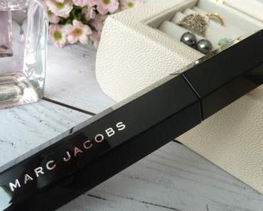 Mascara Velvet Noir de Marc Jacobs