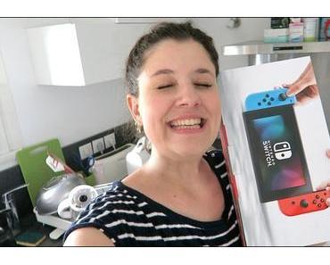 Vlog : il m'a fait une sacrée surprise…