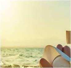 5 règles de survie quand tu ne pars pas en vacances