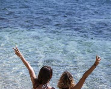 Mykonos : une semaine pour visiter l'île !
