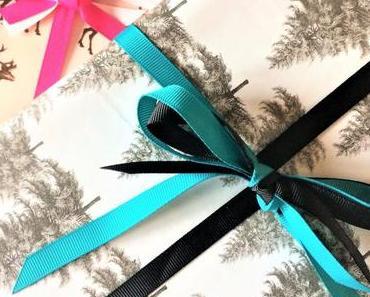 Plus de 50 idées de cadeaux Noël 2018 !