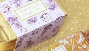 Winky Lux: deux kits édition limitée pour fêtes