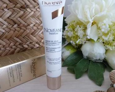 Crème de jour multi-corrections Noveane Premium - Noreva