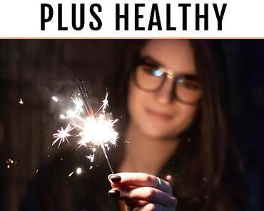 10 habitudes à adopter pour une année plus healthy