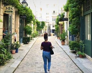 Découvrir Paris en s'amusant : mes bons plans !