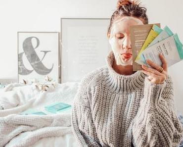 Patchology : Des patchs visage révolutionnaires !