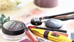 Maquillage cher qualité, quelles sont meilleures marques
