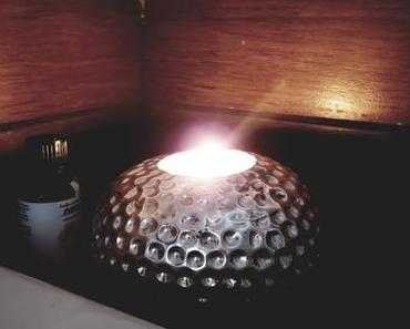 Aromathérapie sans dépenser