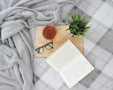 10 astuces pour se lever tôt et plus facilement le matin