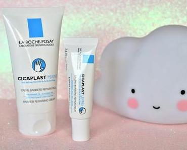 Cicaplast au secours de ma peau