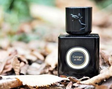 SABE MASSON, le soft perfume devient liquide…