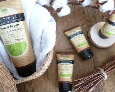 A la découverte de Vitae Cosmetics, une marque naturelle créée par Pharmavance