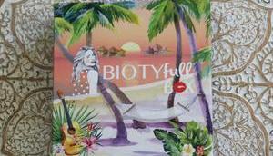 Biotyfull juin l'estivale