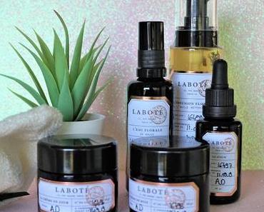 Laboté, le luxe du naturel personnalisé