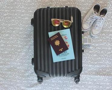 15 conseils pour une valise plus légère et organisée