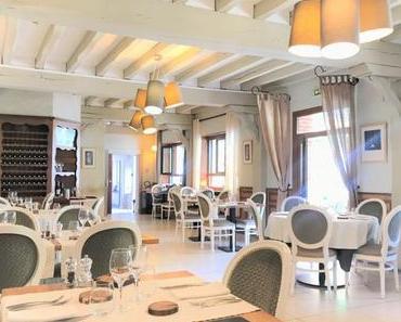 8 bons plans Food & restaurants