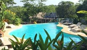 Choisissez hôtel MYSTERE pour voyager moins cher
