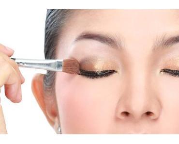 Maquillage de jour : Quel est le meilleur de 2020 ?