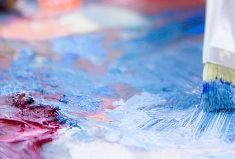 Peinture Huile Transparente,Jusqu À 56% Moins