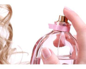 Parfums féminins : Quel est le meilleur de 2020 ?