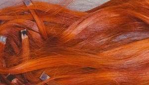 Extensions cheveux naturels Quels sont meilleurs 2020