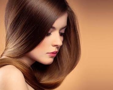 Perruques cheveux naturels : Quels sont les meilleurs de 2020 ?